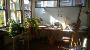 Studio 11:2015